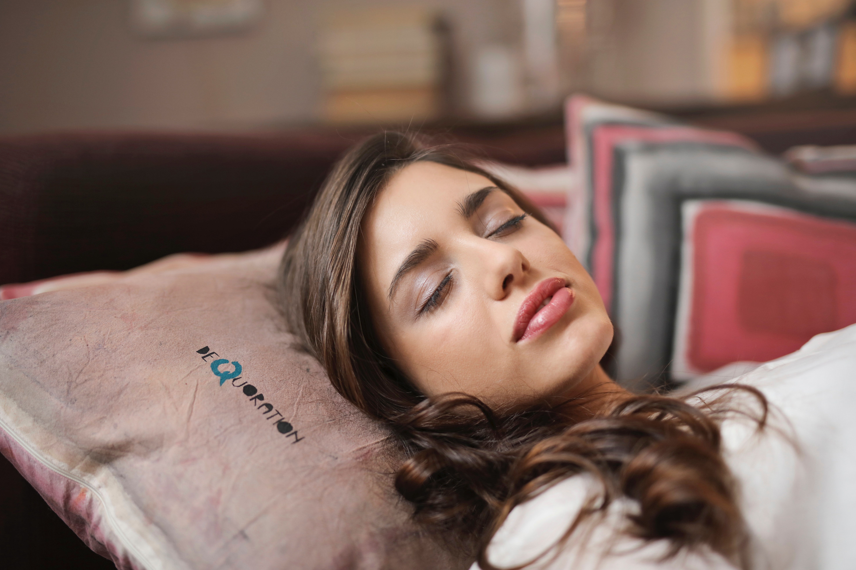 beautiful-beauty-bed-914905