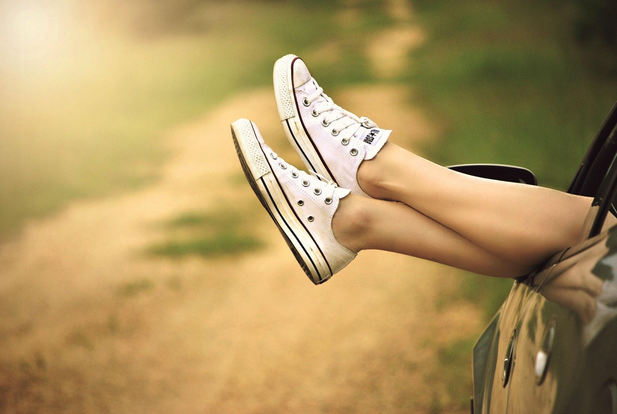car-carefree-chucks-51397