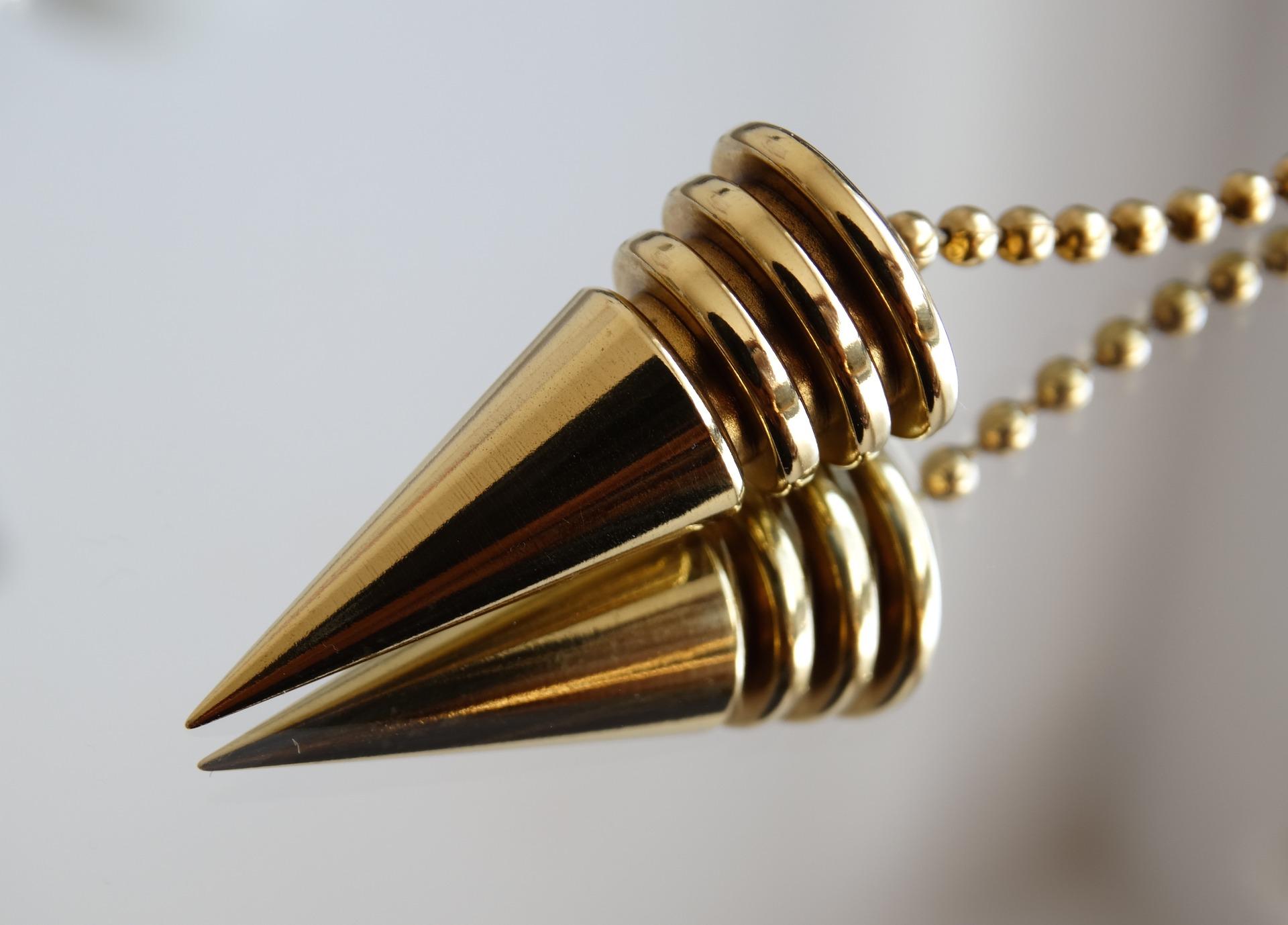 pendulum-686680_1920