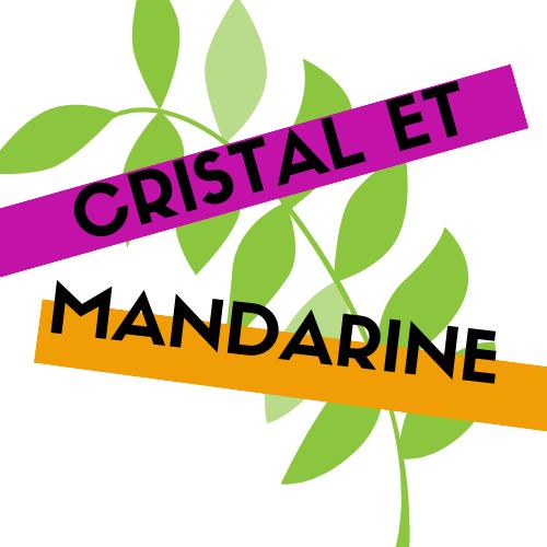 cristal et mandarine logo officiel2