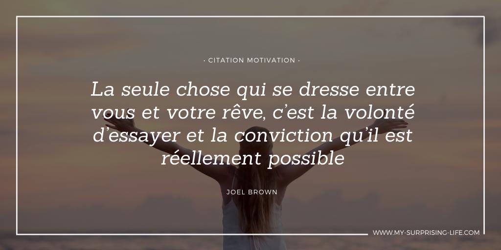 Bannières citations motivation 2