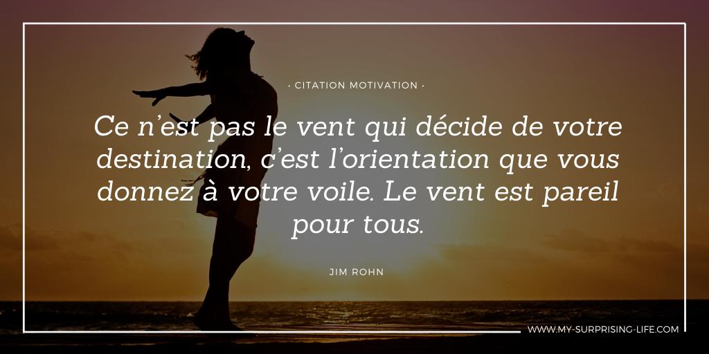 Bannières citations motivation 6