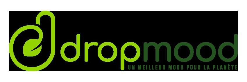 dropmood-logo-transparent